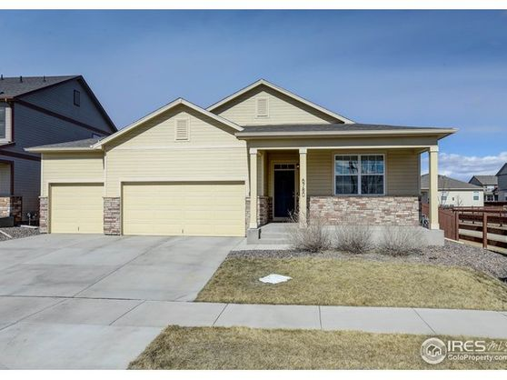 6780 Covenant Court Timnath, CO 80547