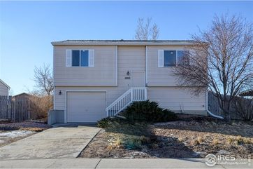 1002 E 24th St Rd Greeley, CO 80631 - Image 1