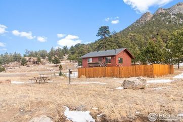 2005 Fish Creek Road Estes Park, CO 80517 - Image 1