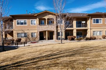1024 Sonoma Circle E Longmont, CO 80504 - Image 1