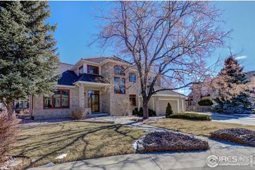 808 Pikes Peak Court Louisville, CO 80027 - Image 1