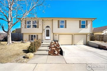 500 Broadview Drive Severance, CO 80550 - Image 1