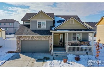 2237 76th Ave Ct Greeley, CO 80634 - Image 1