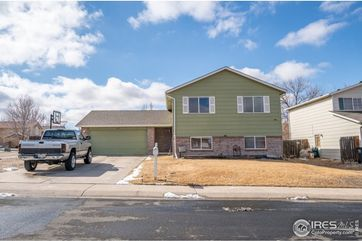 205 N 45th Ave Ct Greeley, CO 80634 - Image 1
