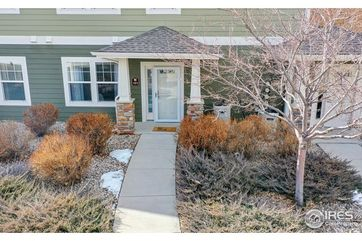2515 Owens Avenue #101 Fort Collins, CO 80528 - Image 1