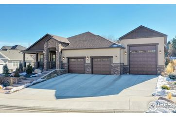 608 Riverside Court Greeley, CO 80634 - Image 1