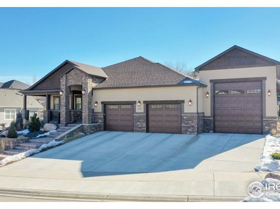 608 Riverside Court Greeley, CO 80634