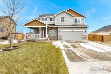 908 5th Street Pierce, CO 80650 - Image 1