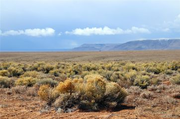 Lot 373 Overland San Luis, CO 81152 - Image 1