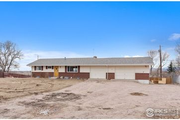 1011 S Summit View Drive Fort Collins, CO 80524 - Image 1