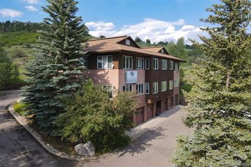 330 S Lincoln Avenue Steamboat Springs, CO 80487 - Image 1