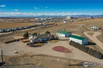 11236 Hillcrest Drive Greeley, CO 80631 - Image 1