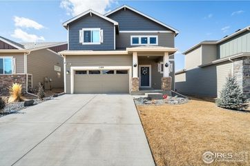 1109 103rd Avenue Greeley, CO 80634 - Image 1