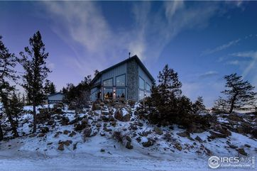 1500 Prospect Mountain Drive Estes Park, CO 80517 - Image 1