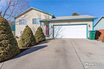 2331 W A Street Greeley, CO 80631 - Image 1