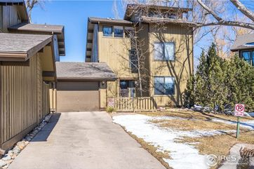 1907 Waters Edge Street F Fort Collins, CO 80526 - Image 1
