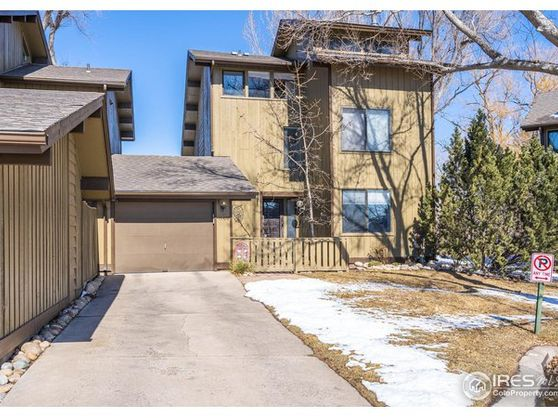 1907 Waters Edge Street F Fort Collins, CO 80526