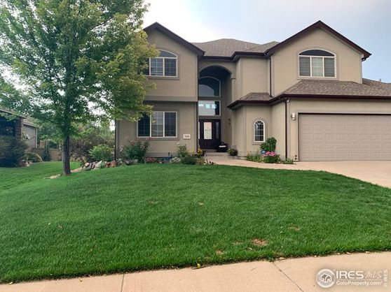 3210 Challenger Point Drive Photo 1
