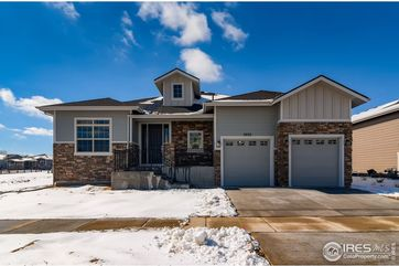 5933 Fall Harvest Way Fort Collins, CO 80528 - Image 1