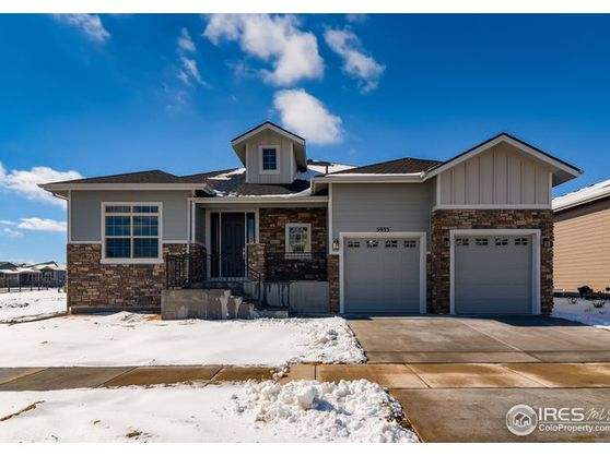 5933 Fall Harvest Way Fort Collins, CO 80528