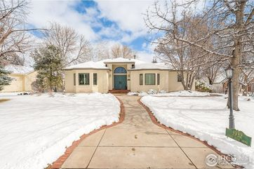 1932 Linden Ridge Drive Fort Collins, CO 80524 - Image 1