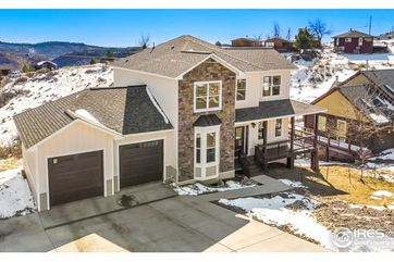 4720 Cliff View Lane Fort Collins, CO 80526 - Image 1