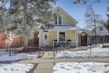 1812 Mapleton Avenue Boulder, CO 80304 - Image 1