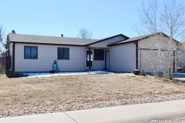 4119 Hayes Avenue Wellington, CO 80549 - Image 1
