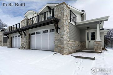 910 Hill Pond Road #1 Fort Collins, CO 80526 - Image 1
