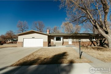 724 Locust Street Windsor, CO 80550 - Image 1