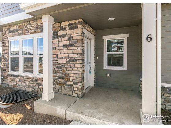 2451 Crest Top Drive 17-2 Fort Collins, CO 80526