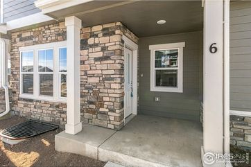 2451 Crest Top Drive 17-2 Fort Collins, CO 80526 - Image 1