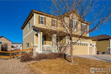 1409 101st Ave Ct Greeley, CO 80634 - Image 1