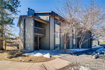925 Columbia Road 1-131 Fort Collins, CO 80525 - Image 1