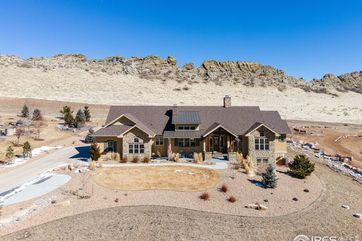2306 Half Hitch Court Loveland, CO 80538 - Image 1