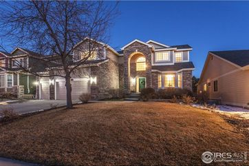 6402 Tilden Street Fort Collins, CO 80528 - Image 1