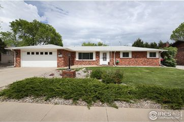 2514 Kittredge Drive Loveland, CO 80538 - Image
