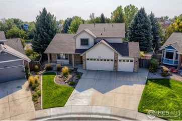 4330 Silverview Court Fort Collins, CO 80526 - Image 1