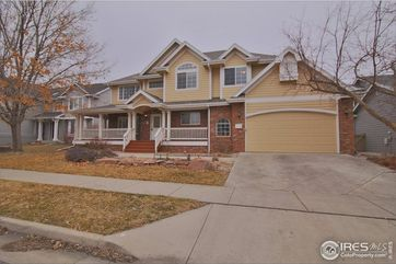 3316 Shallow Pond Drive Fort Collins, CO 80528 - Image 1