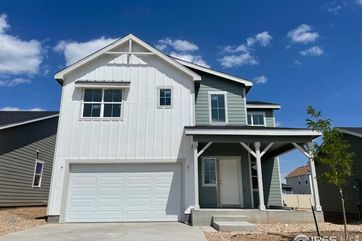 294 Gila Trail Ault, CO 80610 - Image