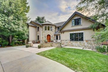 19 South Lane Cherry Hills Village, CO 80113 - Image 1