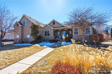 5141 Augusta Court Fort Collins, CO 80528 - Image 1