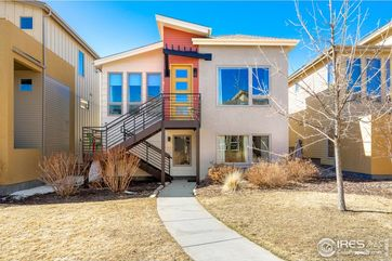1670 Freewheel Drive Fort Collins, CO 80525 - Image 1