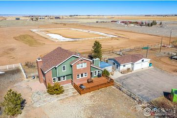820 W County Road 74 Wellington, CO 80549 - Image 1
