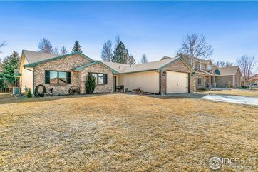 7220 W Canberra Street Greeley, CO 80634 - Image 1