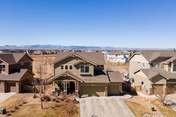 5381 Carriage Hill Court Timnath, CO 80547 - Image 1