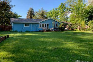 1112 E Lake Place Fort Collins, CO 80524 - Image 1