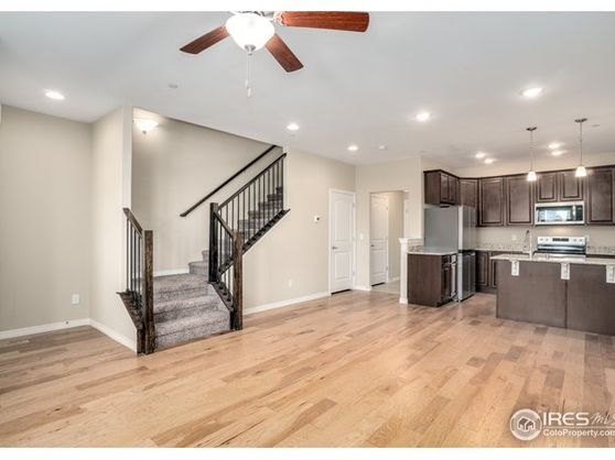2473 Crown View Drive 16-2 Fort Collins, CO 80526