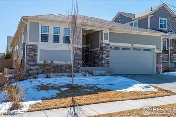 5823 Westerly Place Longmont, CO 80503 - Image 1