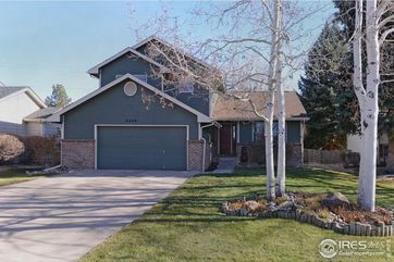 2248 Eastwood Drive Fort Collins, CO 80525 - Image 1